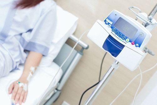 Больничный после лучевой терапии. Как вывести радиацию из организма после лучевой терапии. Сколько стоит радиотерапия