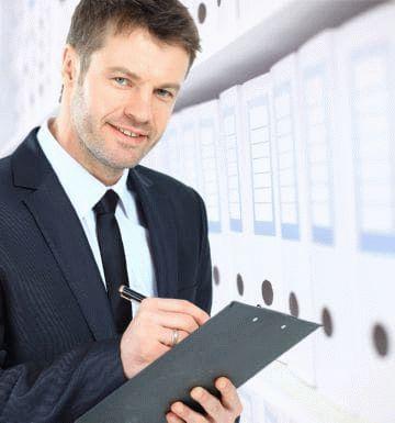 Дополнительный трудовой договор с работником о разъездном характере работы