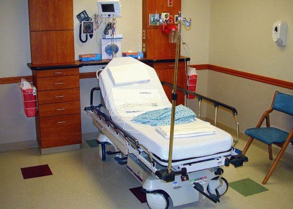 Частые больничные могут ли уволить