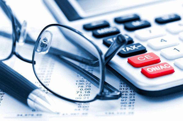 Положение о стимулирующих выплатах с критериями эффективности 2019
