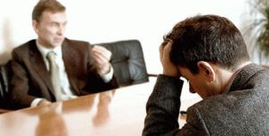 Увольнение работника без объяснения причин