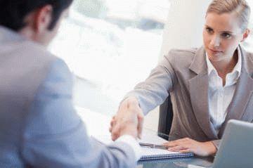 Трудовой договор между физическими лицами образец бланк. Трудовые отношения: как составить договор между физическими лицами