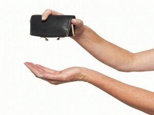 Магистратура оплачивается ли учебный отпуск