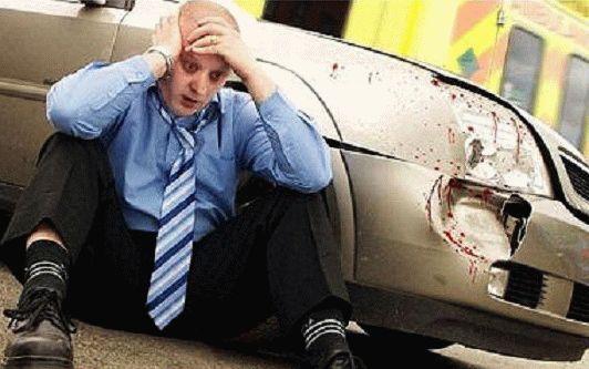 Возмещение ущерба работником при ДТП 2019
